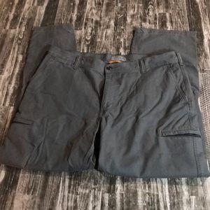 Dockers Cargo Pants
